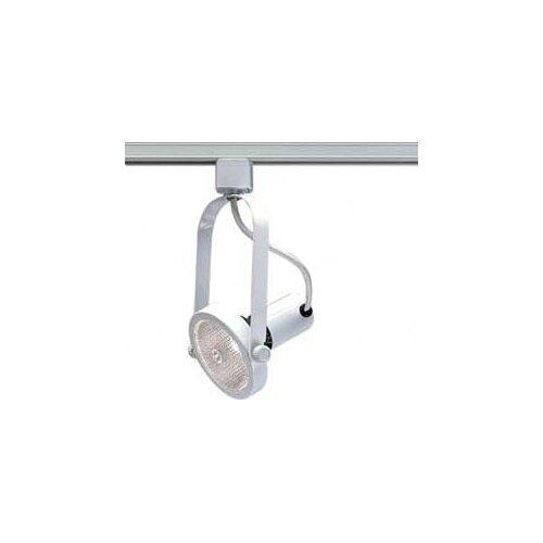 Nuvo Lighting 1 Light Gimbal Ring PAR38 Track Head