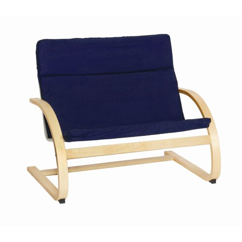 Nordic Kids Couch