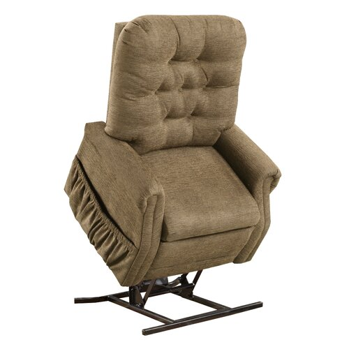 Petite 2 Position Lift Chair