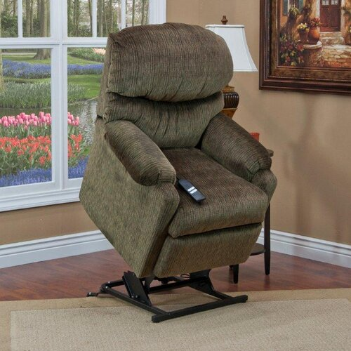 52 Series 3 Position Lift Chair