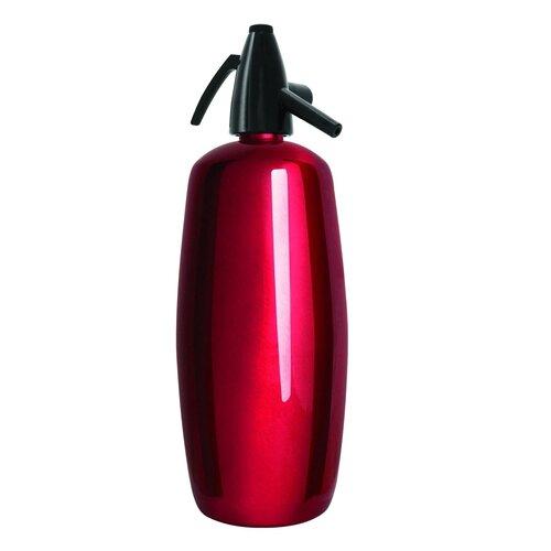 Liss Professional 2 Quart Soda Siphon