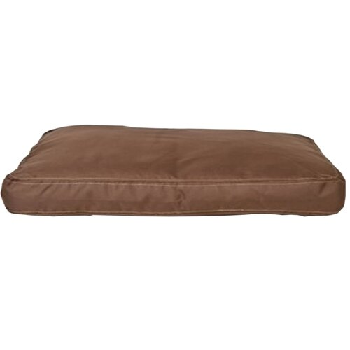 Brutus Tuff Saddle Stitch Petnapper Dog Pillow