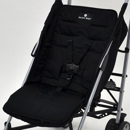 Balboa Baby Stroller Seat Lining