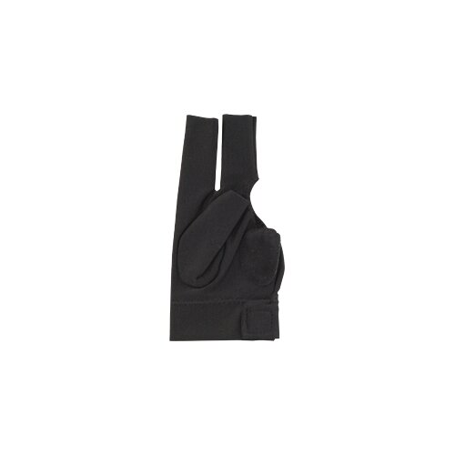 Action Billiard Gloves Deluxe
