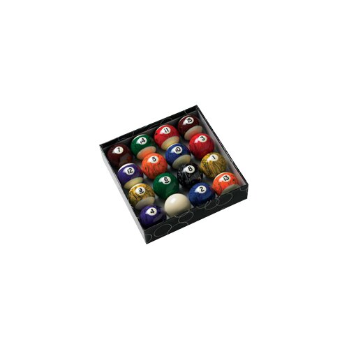 Action Action Billiard Balls Black Marble Balls