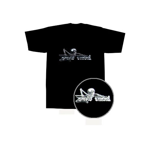 Pool Logo T-Shirt