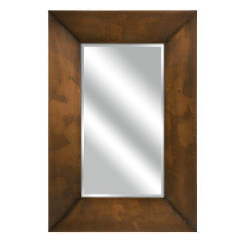 Spier Plated Mirror