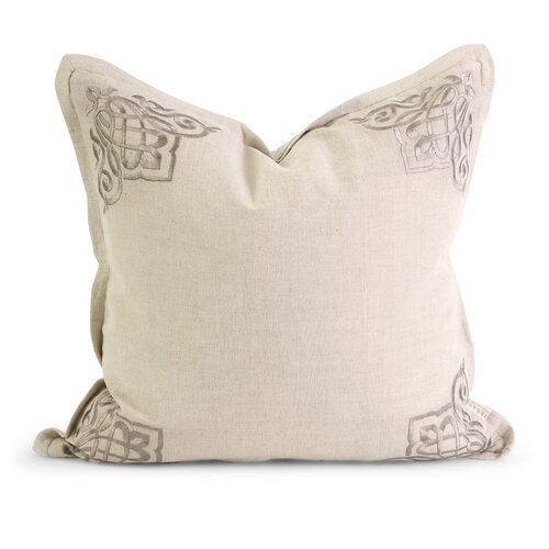 IK Chenoa Cotton Pillow