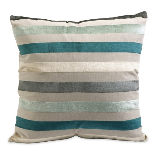 Admetus Polyester Pillow