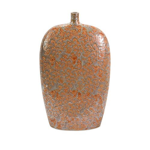 Adalie Vase