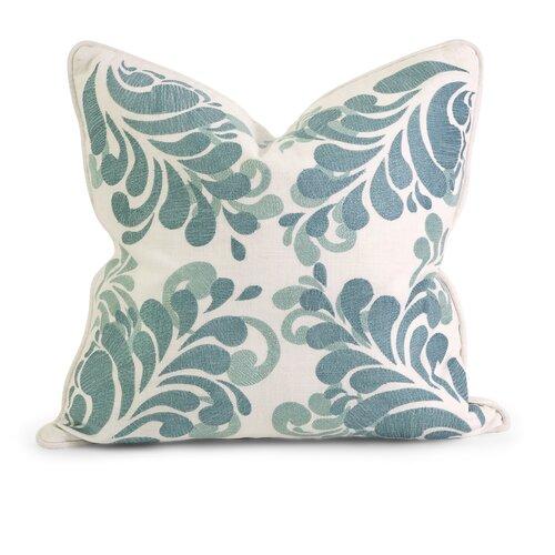 IMAX IK Namid Cotton Pillow