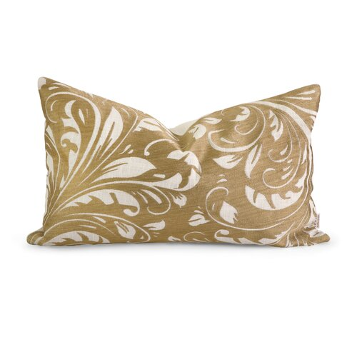 IK Rozene Cotton Pillow