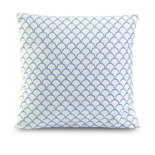 IMAX Suryan Cotton Accent Pillow