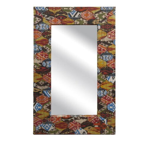 Tymon Wall Mirror