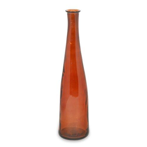Perrigrina Oversized Vase