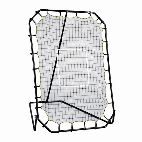 Franklin Sports MLB Infinite Angle Return Trainer