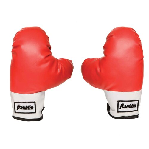 Franklin Sports Youth Kids Boxing Gloves