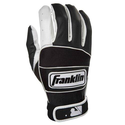 MLB Adult NEO-100 Batting Glove