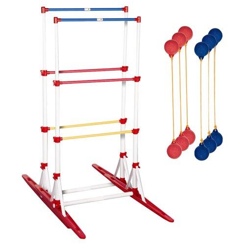Franklin Sports Fold-N-Go Golf Ladder Ball