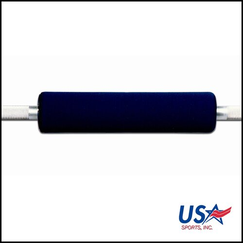 USA Sports by Troy Barbell Bar Pad