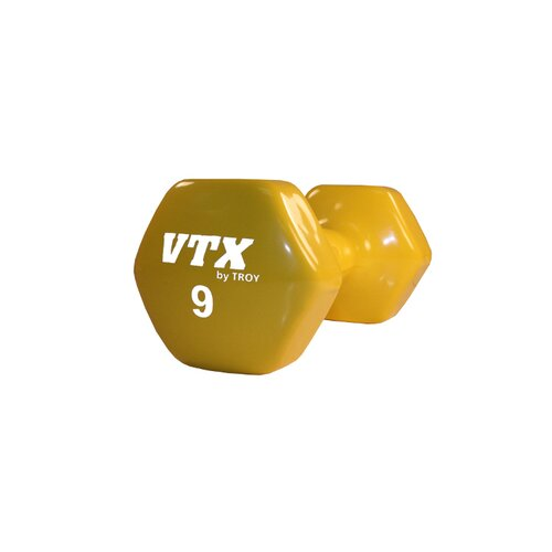 VTX by Troy Barbell VTX Vinyl Dumbbell