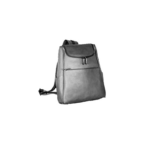 Dual Strap Backpack