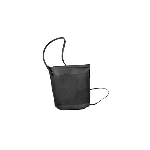 David King Minibag Shoulder Bag
