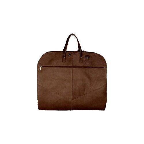 David King Light Garment Bag
