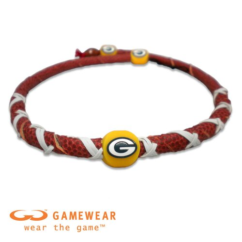 Gamewear NFL Spiral Necklace