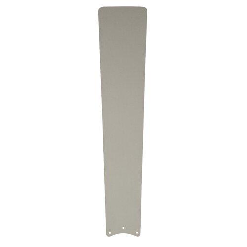 Fanimation Ceiling Fan Blade (Set of 4)