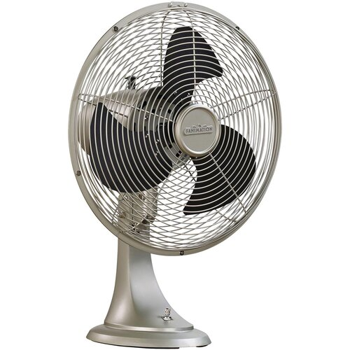 Fanimation Wall Fan