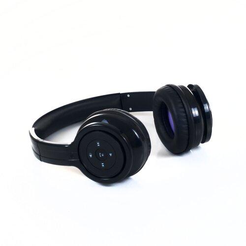 Northwest Bluetooth Headset Headphones with Microphone