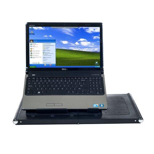 Northwest Laptop Accessories Dual Cooling Fan
