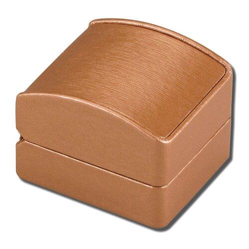 Ragar Radiant Single Ring Presentation Box