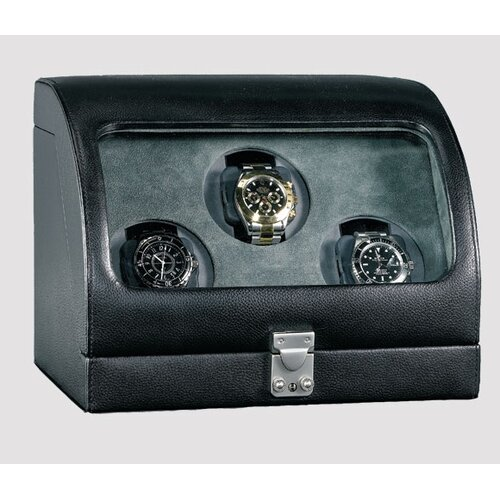 Ragar Watch Winder