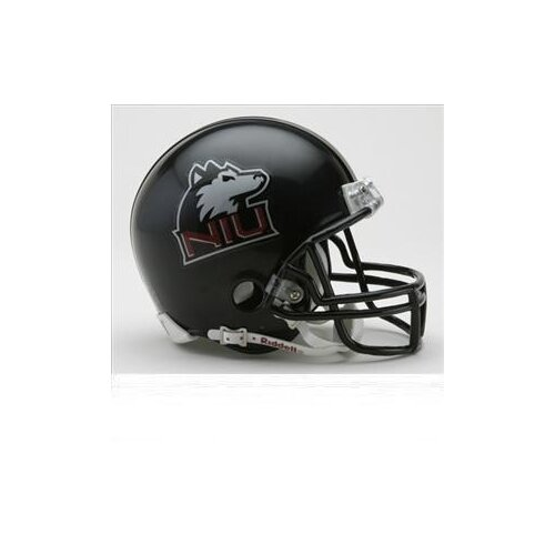 Riddell NCAA Mini Replica Helmet