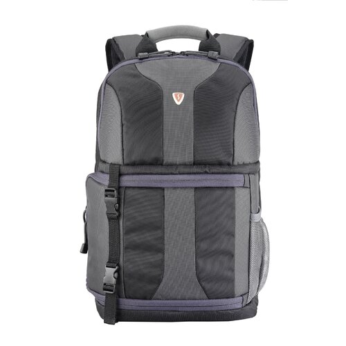 Sumdex Impulse Fashion Place DSLR Camera / Notebook Backpack