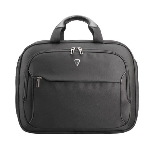 Sumdex Altitude II Laptop Briefcase