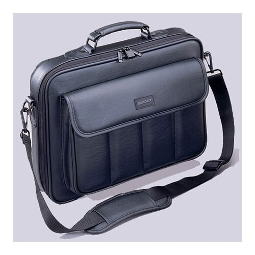 Sumdex Classic Series Laptop Briefcase