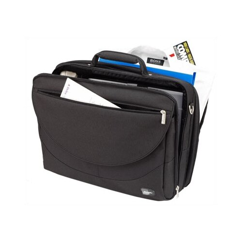 Sumdex Passage Large Laptop Briefcase