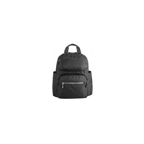 Soft Working Backpack