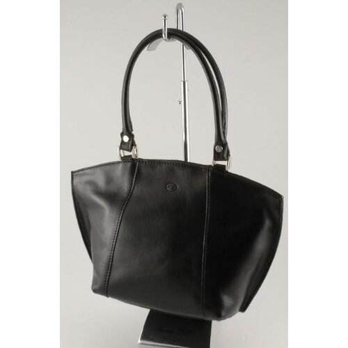 Verona Alexsa Lady Tote Bag