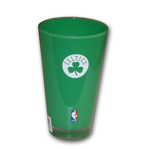 NBA Single Insulated Tumbler