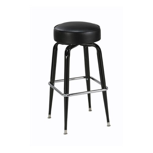 "Regal Retro Express 30"" Bar Stool"