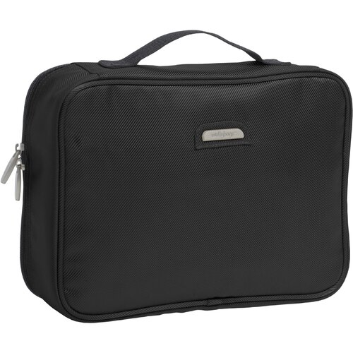 Wally Bags Toiletry Bag