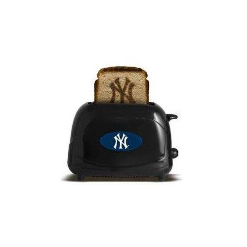 Pangea Brands MLB 2-Slice ProToaster Elite Toaster