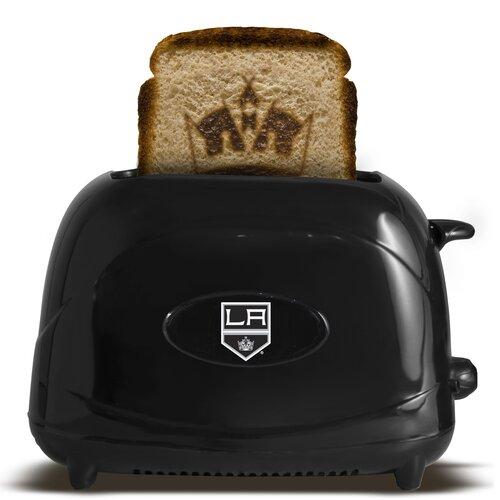NHL 2-Slice ProToast Elite Toaster