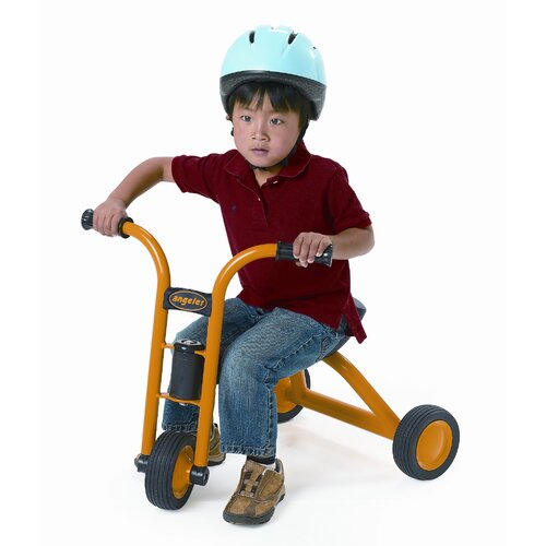Angeles MyRider Mini Push/Scoot Ride-On