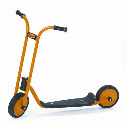 Angeles MyRider Scooter