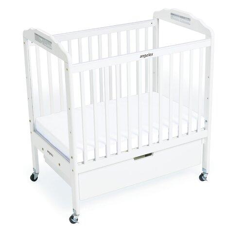 Angeles Crib Drawer